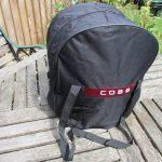 Cobb Premier 5