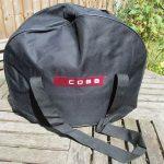 Cobb Supreme 6