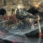 Dark Souls 3 2
