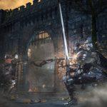 Dark Souls 3 4
