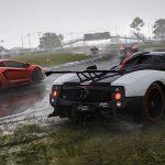Forza 6 Motorsport 9