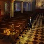 Gabriel Knight: Sins of the Father