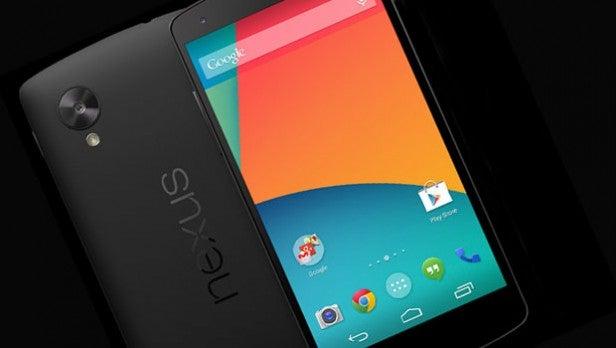 Nexus 5 pics 7