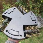 GrillBot 6