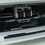 HP Deskjet 1510 - Cartridges