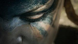 Hellblade 5