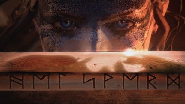 Hellblade 6
