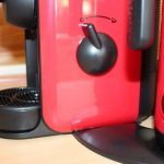 Lavazza Minu Caffe Latte 3