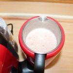 Lavazza Minu Caffe Latte 13