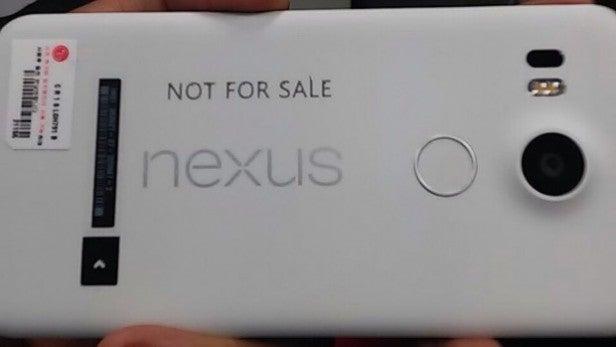 Nexus 5 pics 11