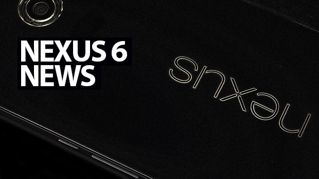 Nexus 6 15