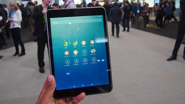 Nokia N1 5