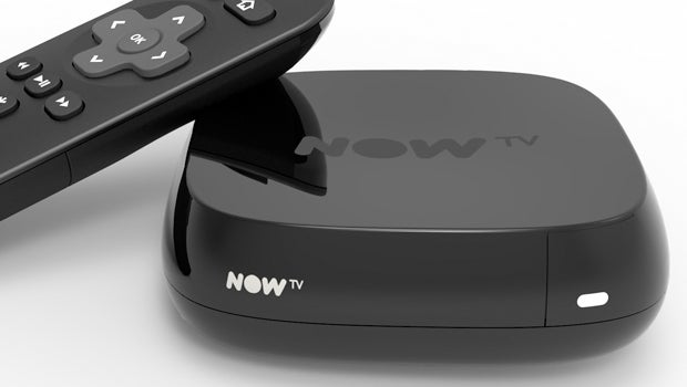 New Sky Now Tv Box Arriving On August 6 Trusted Reviews