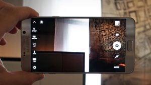 Samsung Galaxy Note 5 35