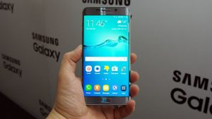 Samsung Galaxy S6 Edge+ 23