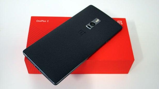 OnePlus 2 35