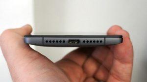 Nexus 5 pics 17