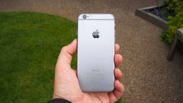 cost of iphone 6s iphone 6s price leaks 16gb version still expected 13894