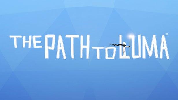 Path to Luma