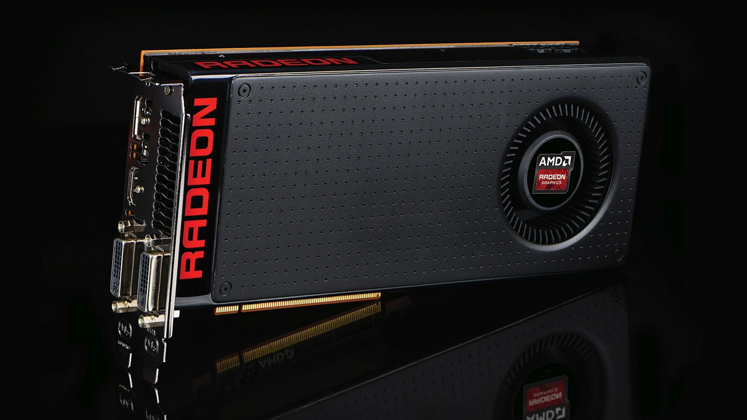 Amd Radeon R9 380 Review Trusted Reviews
