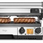 Sage Smart Grill Pro 1