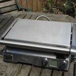 Sage Smart Grill Pro 2