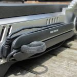 Sage Smart Grill Pro 4
