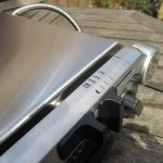 Sage Smart Grill Pro 8