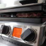 Sage Smart Grill Pro 12