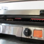 Sage Smart Grill Pro 15