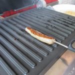 Sage Smart Grill Pro 17