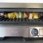 Sage Smart Grill Pro