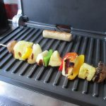 Sage Smart Grill Pro 20