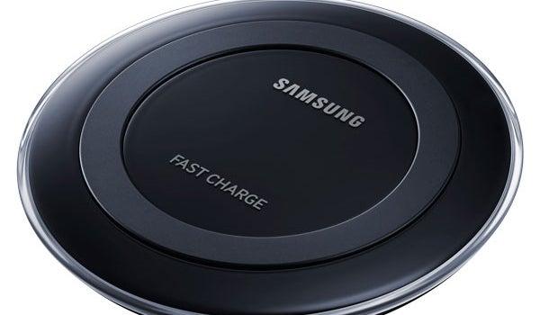 Fast Charging Wireless