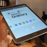 Galaxy Tab S2 19