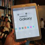 Galaxy Tab S2 5