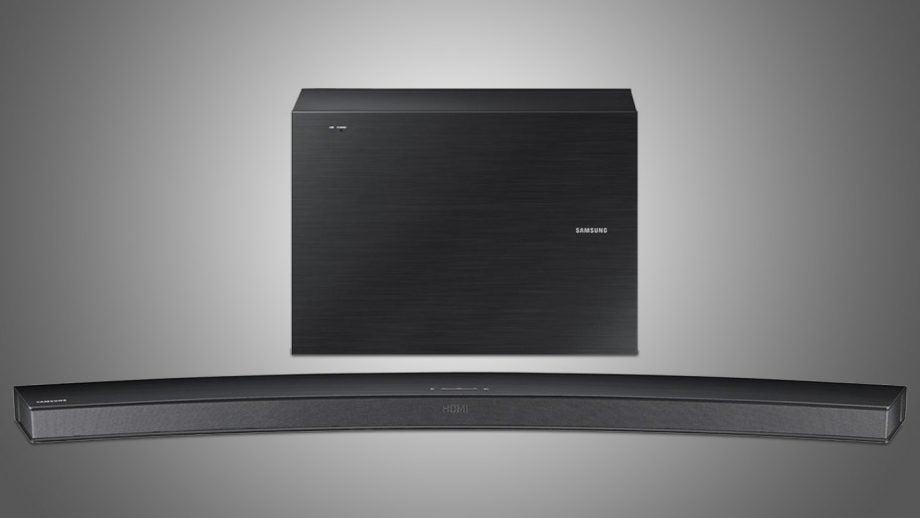 Samsung HW-J6500
