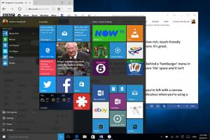 Windows 10 surface 3 11