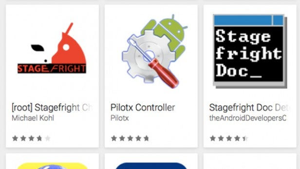 Android Stagefright Bug: What is it and how can you protect