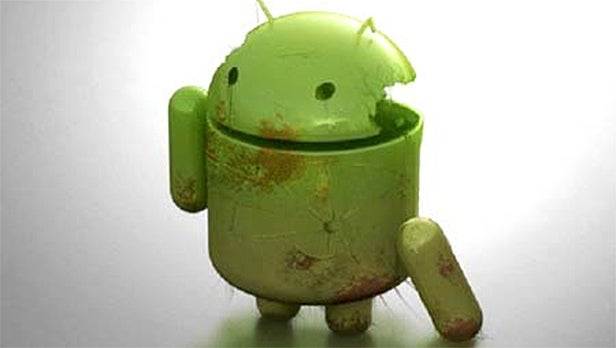 Google will pay $30,000 if you can break Android   Trusted