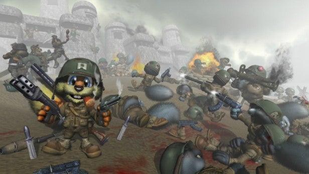 original Xbox games 5