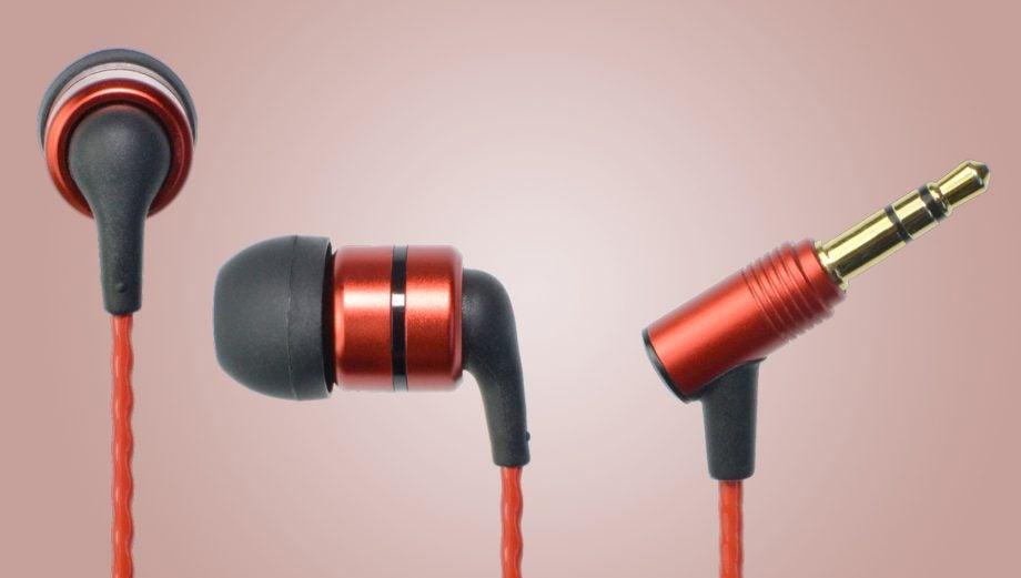 SoundMagic E80 13