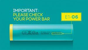 ee power bar