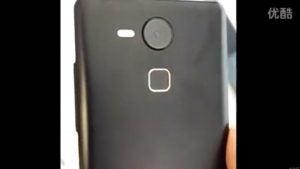 Nexus 6 13