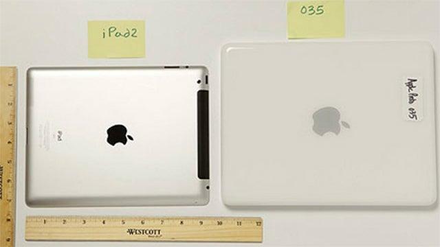 prototypes 7