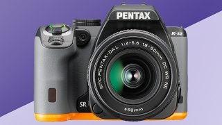 Pentax K-S2 19