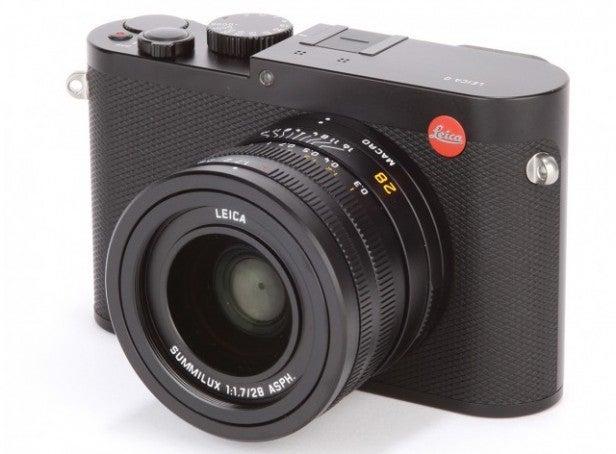 Leica Q 5