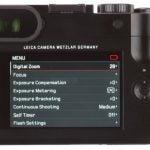 Leica Q 7