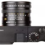Leica Q 9