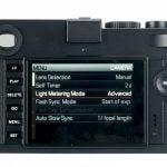 Leica Monochrom 3